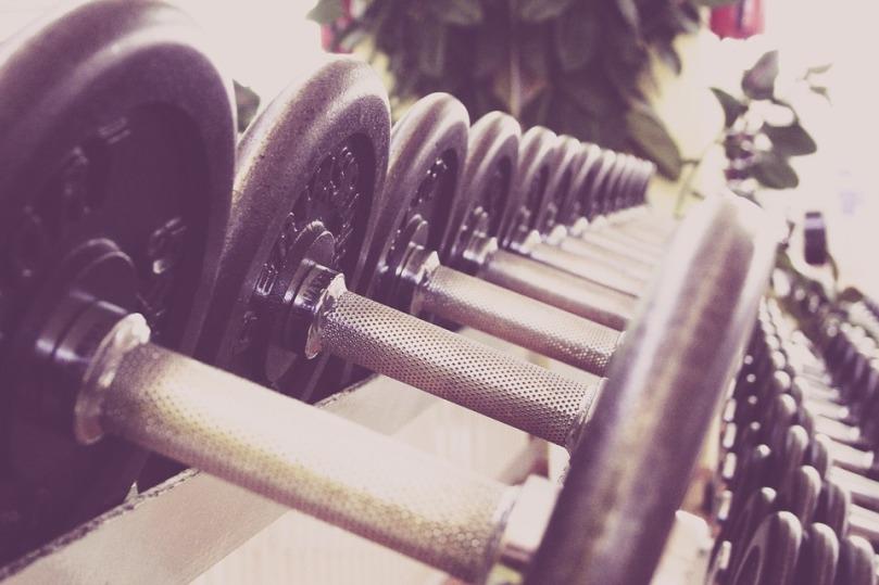 fitness-594143_960_720.jpg